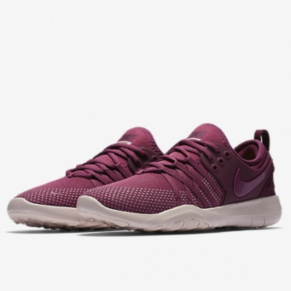new york 76c67 7a475 ✨REDUCED✨ WMNS NIKE FREE TR 7